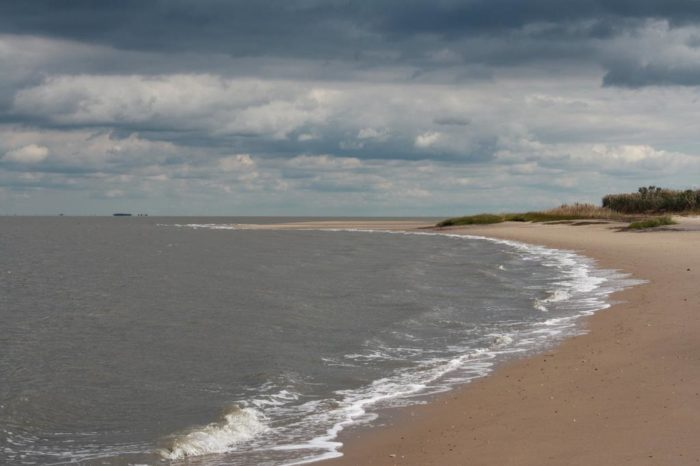 Facebook Woodland Beach Delaware