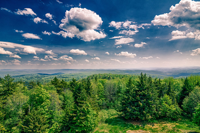 The Little Known State Park In Vermont That'll Be Your New ...