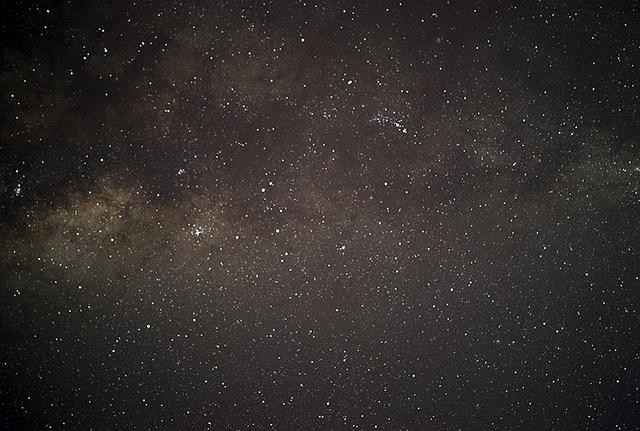 2. Boston University Observatory
