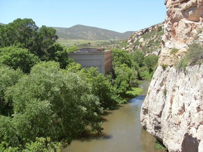 Ayres_Natural_Bridge_power_house