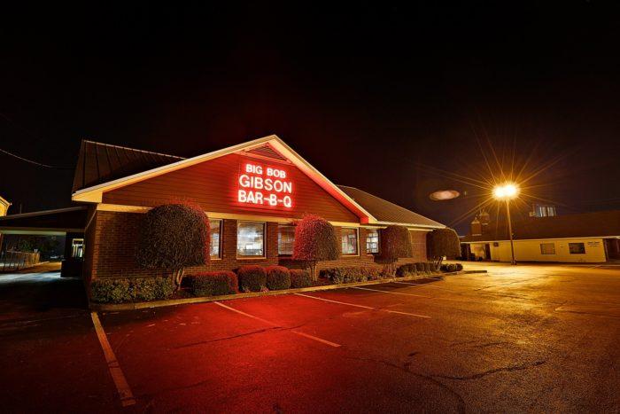New Restaurants Coming To Decatur Al
