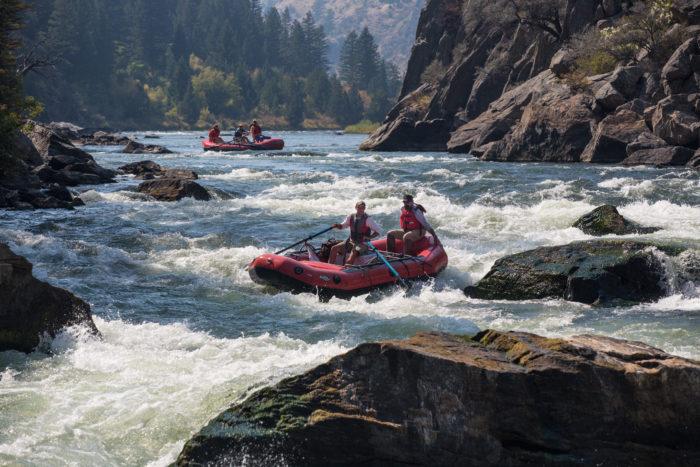 Bear Trap Canyon Wilderness-15101523246