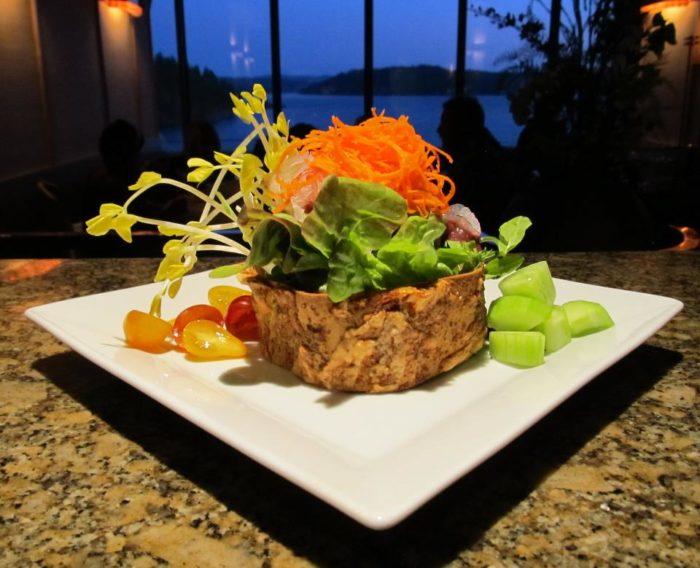 Beverlys-cuisine