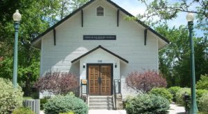 These 11 Unique Places in Boise Are An Absolute Must-See . . . And Soon!