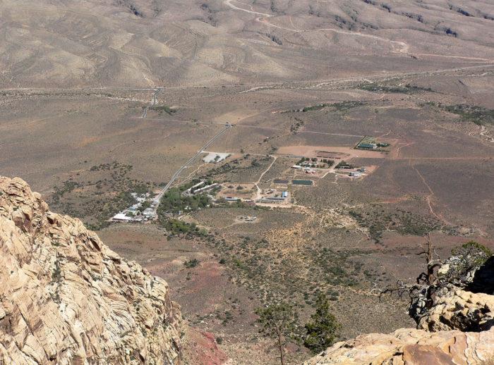Bonnie_Springs_Ranch_1