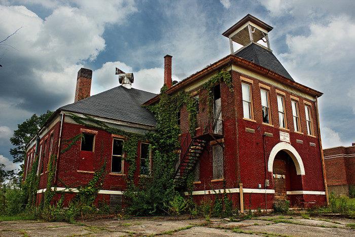 Buildings For Sale In Goshen Indiana