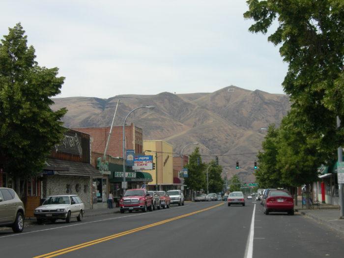 Downtown Clarkston,Washington-3750889710 (1)