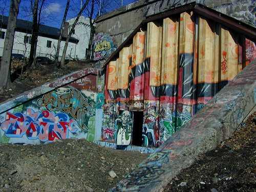 East_Side_Railroad_Tunnel