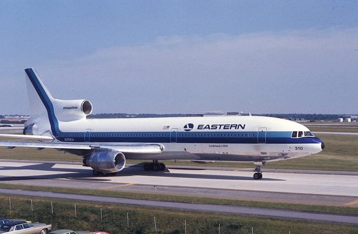 Eastern_Air_Lines_Lockheed_L-1011_Tristar_1_Proctor-1