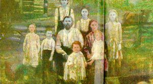 The Legend Of Kentucky's Blue People Will Baffle You Beyond Words
