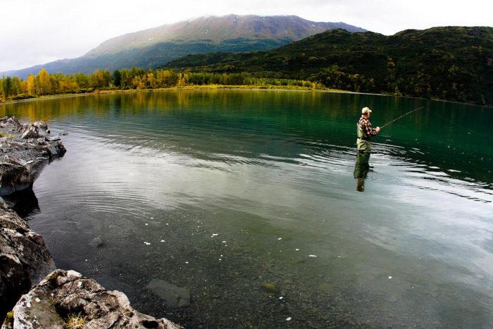 Flickr - Alaska Region U.S. Fish & Wildlife Service