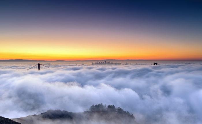 2. Karl the Fog