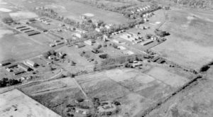 5 Abandoned Forts In Delaware That Hold Historic Keys To The Past