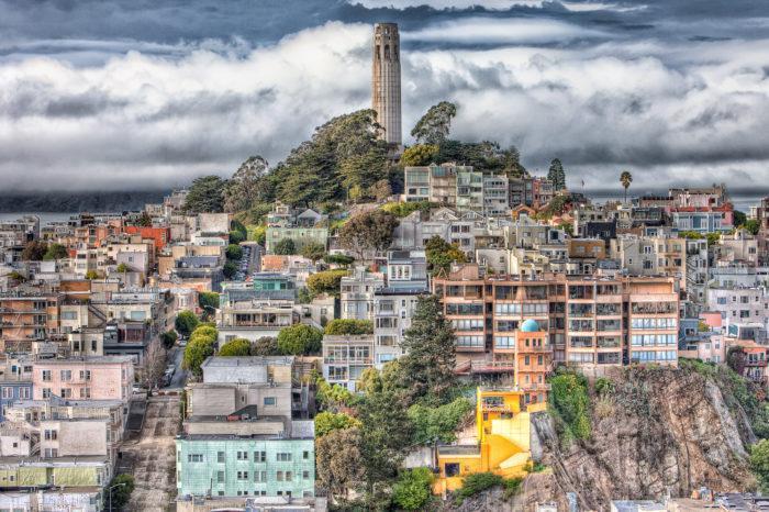 The San Francisco Brunch Directory - San Francisco - The ...