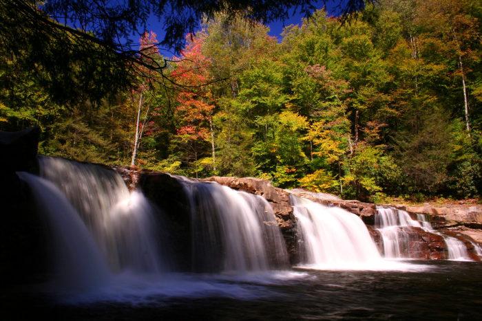 High-Waterfalls-Cheat-2_ForestWander