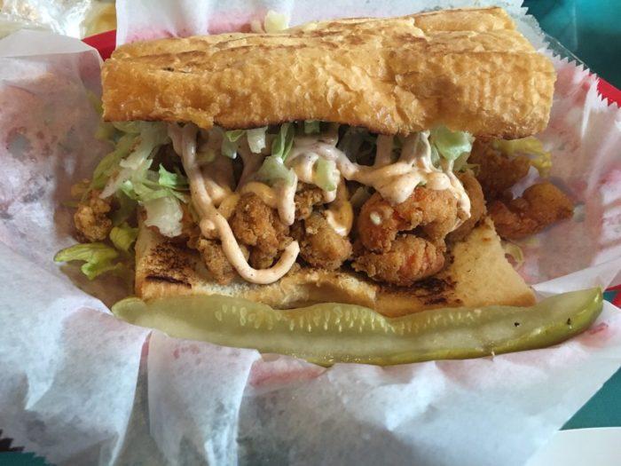 Best Restaurants In Downtown Huntsville Al