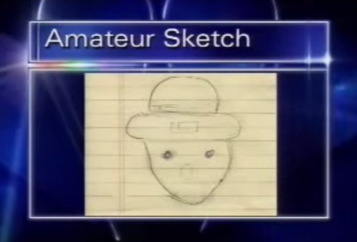 4. In 2006, one of the first ever videos to go viral on YouTube was shot in Mobile, Alabama. It was the newscast that featured the sighting of the Crichton Leprechaun.