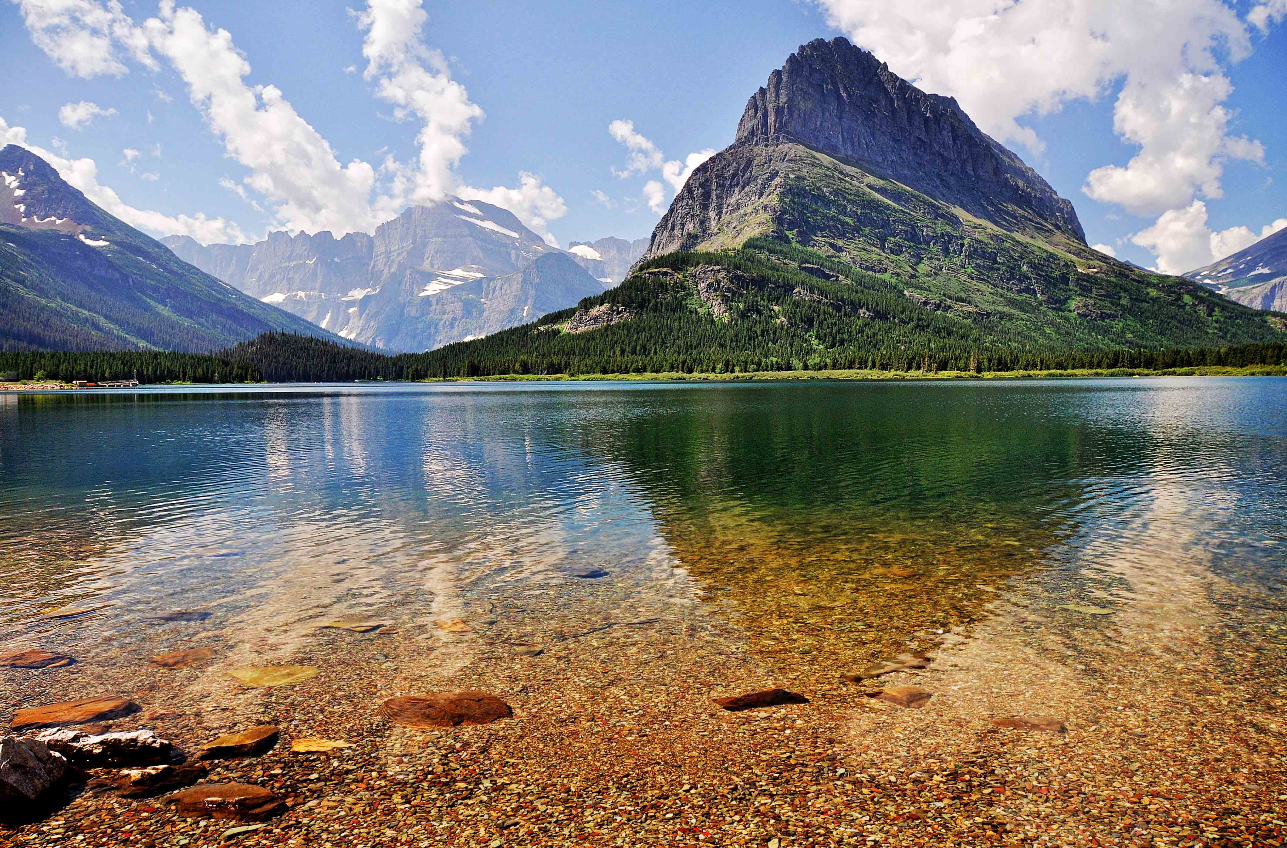 usa map ohio with Montana Lakes Are The Best on Ycmw Page Arizona moreover Physical Map Of Ohio moreover C Athens County Ohio as well XEtx Blackpool Pleasure Beach Blackpool England additionally Take Maryland Fall Foliage Trip.