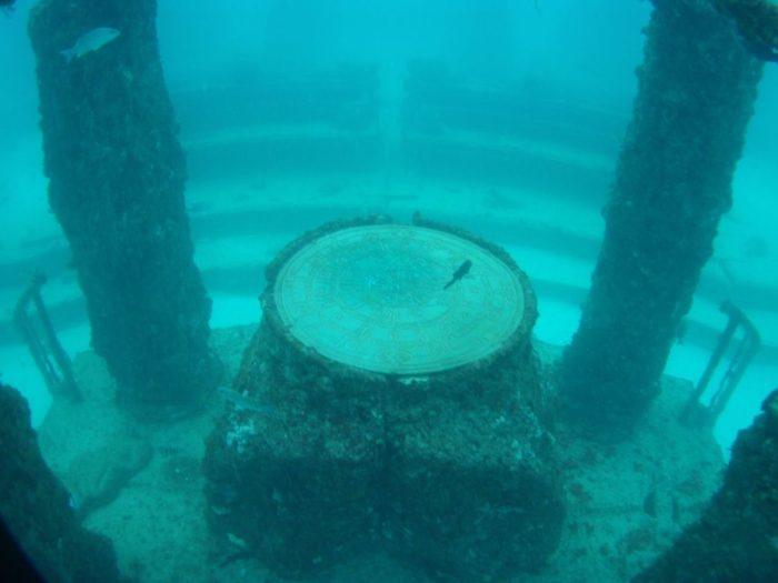 Neptune_memorial_reef_06