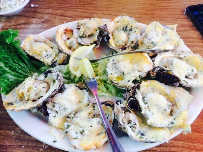 Best Restaurants in Neptune, Jersey Shore
