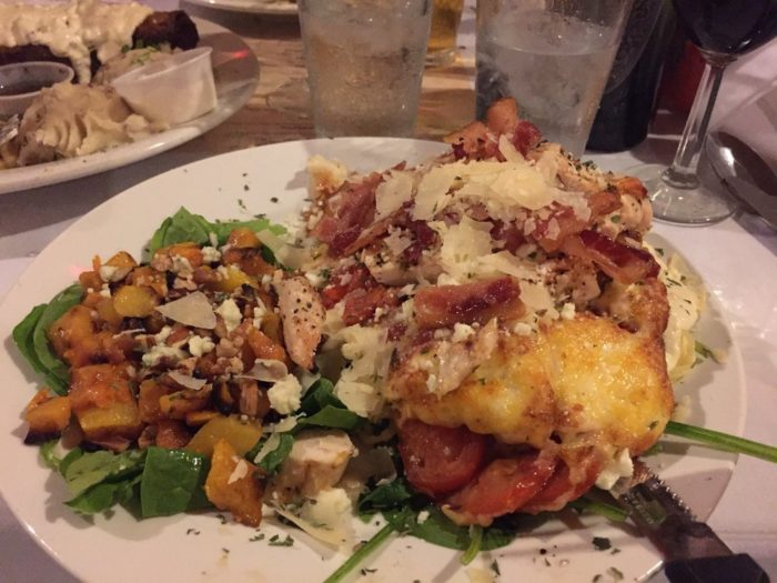 Best Restaurants in Tarpon Springs, FL