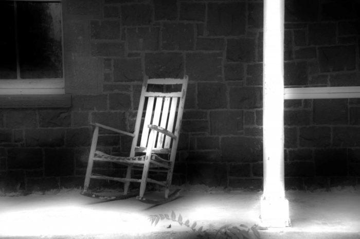 Rocking-Chair-1024x680