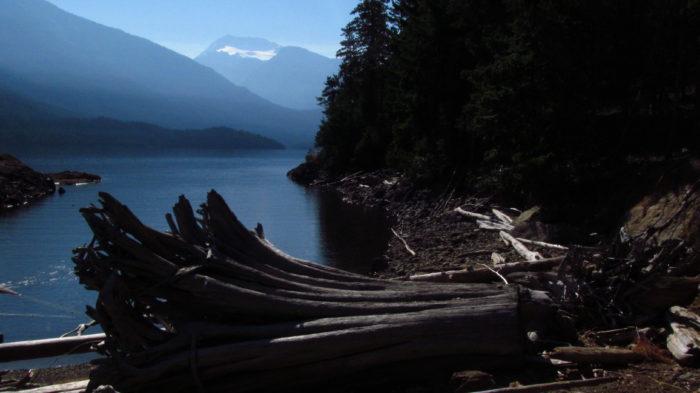 Ross Lake National Recreation Area-8008170761