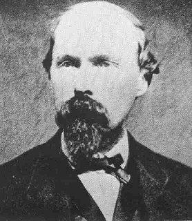 SamuelMudd