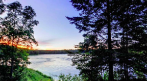 14 Hidden Gems You Have To See In Minnesota Before You Die