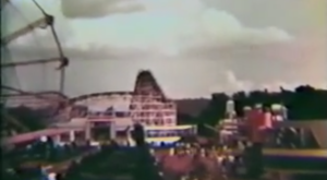 This Rare Footage Of An Ohio Amusement Park Will Have You Longing For The Good Old Days