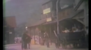 This Rare Footage Of A North Carolina Amusement Park Will Have You Longing For The Good Old Days