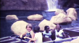 This Rare Footage Of A Virginia Amusement Park Will Have You Longing For The Good Old Days