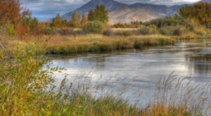 Everyone Should Explore These 6 Stunning Places In Idaho At Least Once