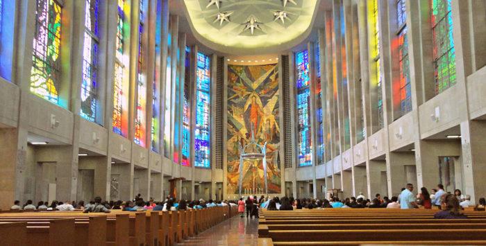 St._Joseph_Cathedral_Hartford_Nave