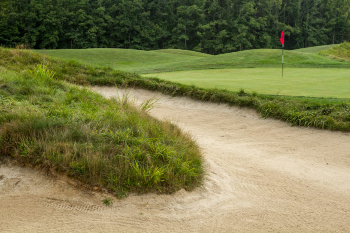 Stonewall Golf1
