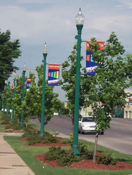 StreetscapewithWideOpenbanners
