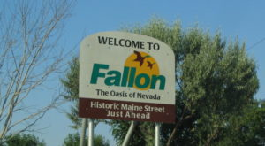 9 Disturbing Unsolved Mysteries In Nevada That Will Leave You Baffled