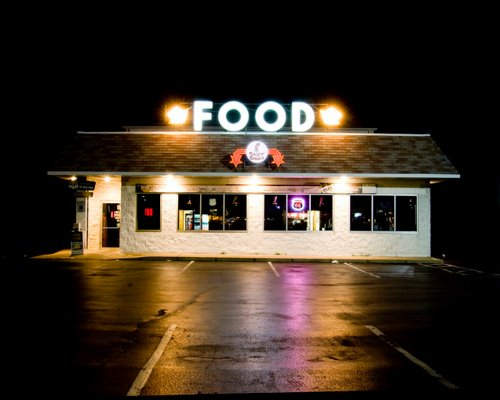 10 Of The Best Route 66 Restaurants In Illinois