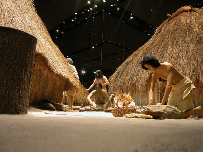We might not ever know conclusively why Cahokia was no more, but we do have a good idea of how they lived.