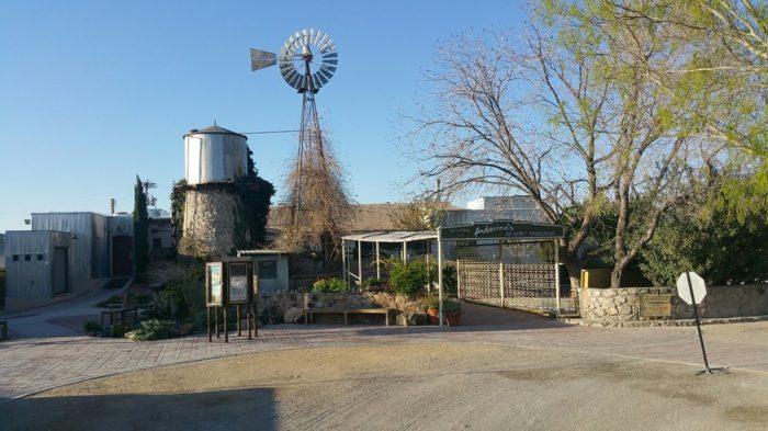 7. Ardovino's Desert Crossing, 1 Ardovino Drive, Sunland Park