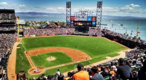 10 Destinations Everyone In San Francisco Needs to Visit This Summer