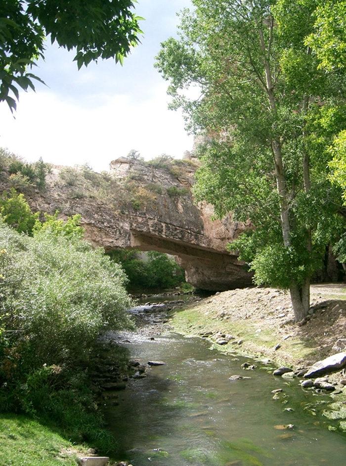 ayers-natural-bridge