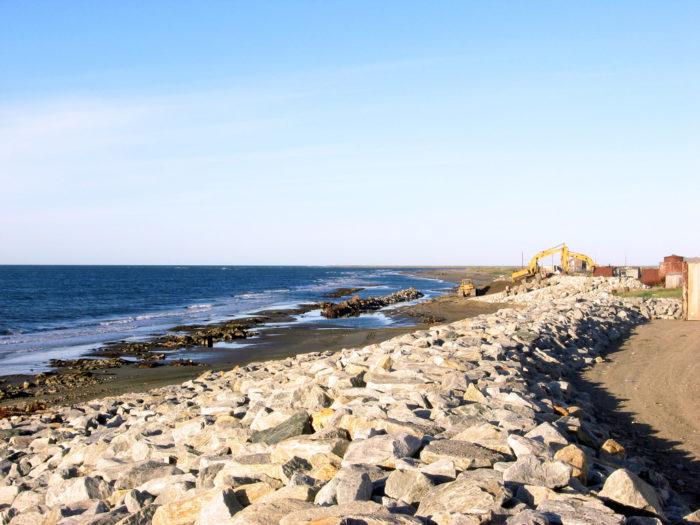 beach Flickr - Angela