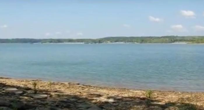 beach hardin