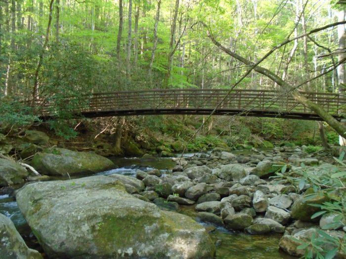bridge-entering-jones