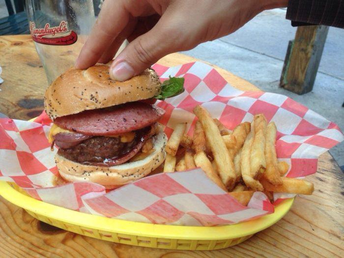 burgerjc
