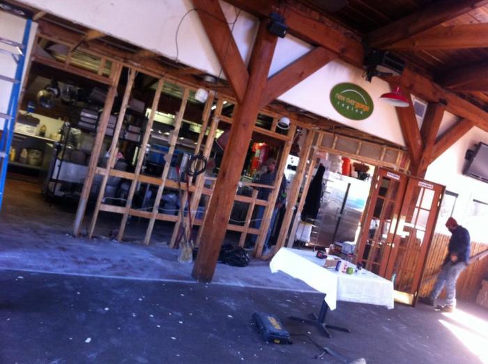 9. Chetty's Pub, Lansing
