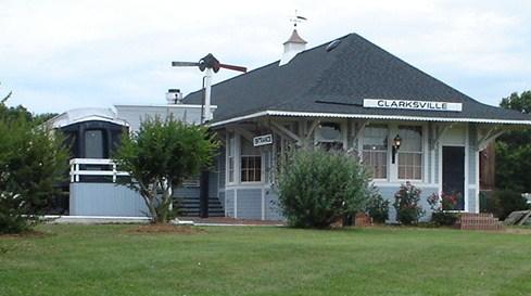 clarksville_station.55161023_std