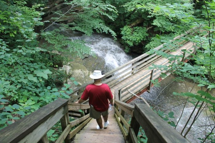 clifty-falls-state-park