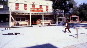 This Rare Footage Of A Florida Amusement Park Will Have You Longing For The Good Old Days